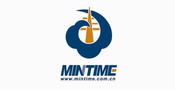 logo logo 标志 设计 图标 578_297