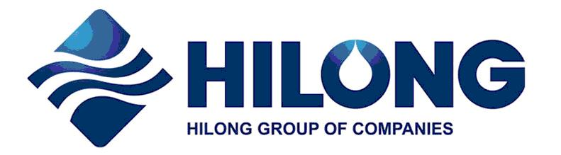 海隆石油工业集团有限公司是一家专业从事石油天然气工业相关产业的大型实体投资控股企业集团。集团于2011年4月在香港联交所主板成功上市,股份代码01623.HK。集团下设机械装备、能源化工、油田服务、海洋工程(筹)四大事业部,在阿联酋、加拿大、俄罗斯设有生产子公司及贸易代表处,在上海设有海隆石油管材研究所、海隆石油化工研究所两家专业研发机构,共有专业公司三十余家。 海隆集团国内生产企业主要集中在以上海、江苏为中心的长三角地区,同时在天津、山东、山西、陕西、东北、四川等地建立了产品的生产基地。集团海外业务涉及