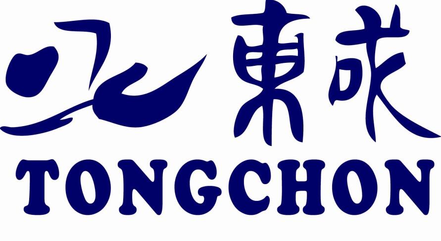logo logo 标志 设计 矢量 矢量图 素材 图标 891_487图片