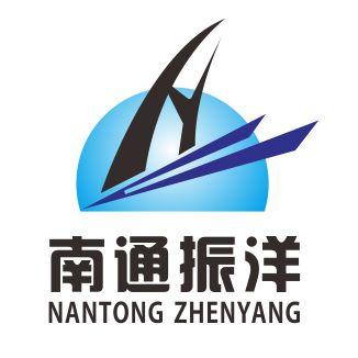 logo logo 标志 设计 图标 326_326