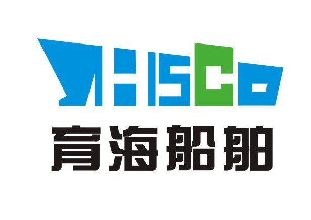 武汉海事职业学院标志