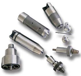 代销产品:进口针阀偶件和油嘴  三.图片